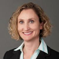 Amanda Carripari, racconta la sua esperienza con Marketing Edilnet.it