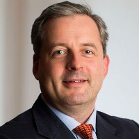 Giancarlo Esposito testimonial Marketing Edilnet.