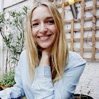 Lorenza Amici testimonial per Marketing Edilnet.