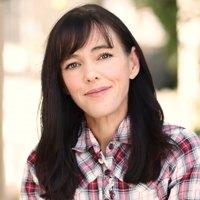 Rosa Chiabrera, racconta la sua esperienza con Marketing Edilnet.it
