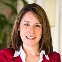 Sara Morgante, racconta la sua esperienza con Marketing Edilnet.it