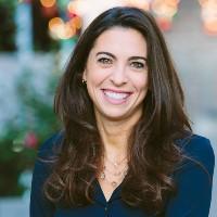 Vanessa Mura testimonial per Marketing Edilnet.